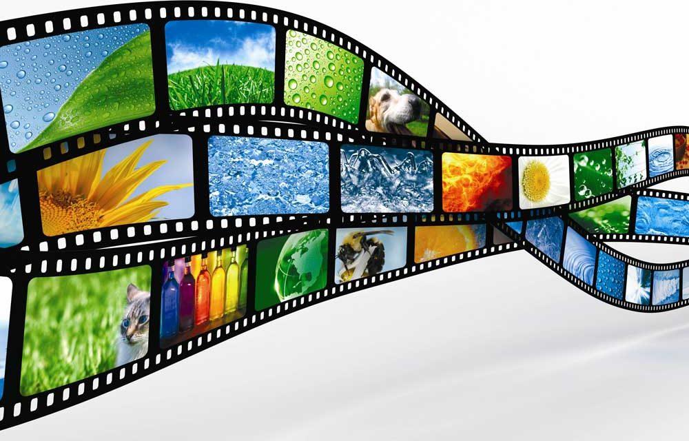 Het NVOC filmseizoen 2015/2016