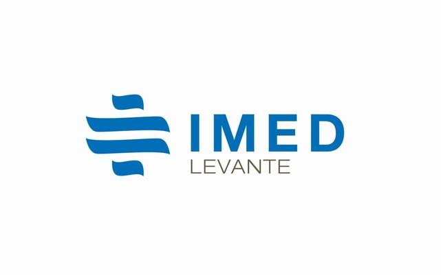 App voor IMED