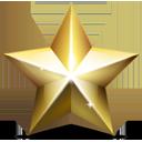 golden_star1