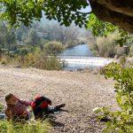 Camino del Alba: een nieuwe uitdaging vlakbij!