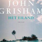 HET EILAND – John Grisham