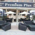 Driekoningendiner in Premium Plus