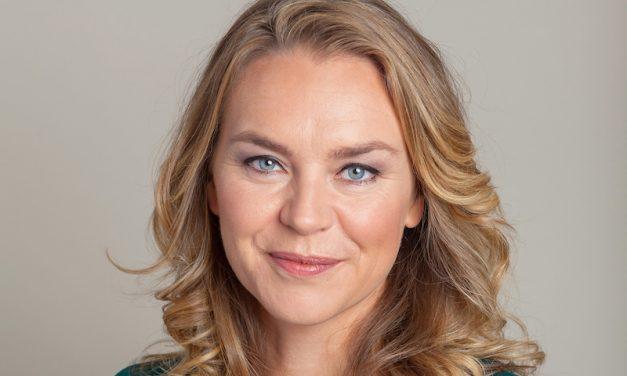 Succesvol beleggen met Janneke Willemse
