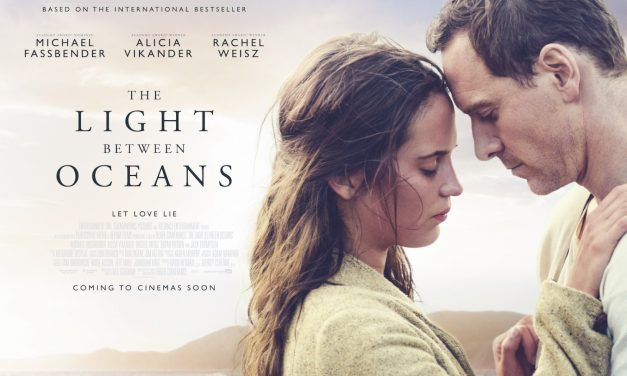 NVOC Filmavond 20 februari 2018