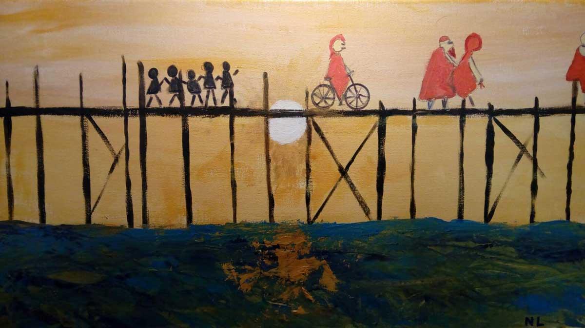nvoc-schilderen-azie-03