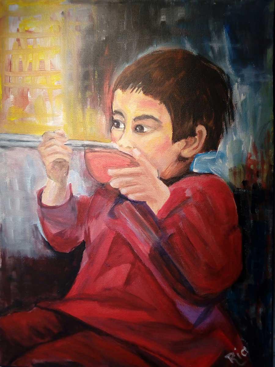 nvoc-schilderen-azie-05