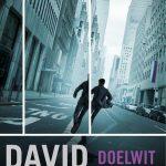 Nieuw in de bieb: Doelwit – David Baldacci