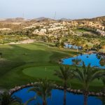 NVOC Golfreis 30 april – 3 mei 2019 naar Vera