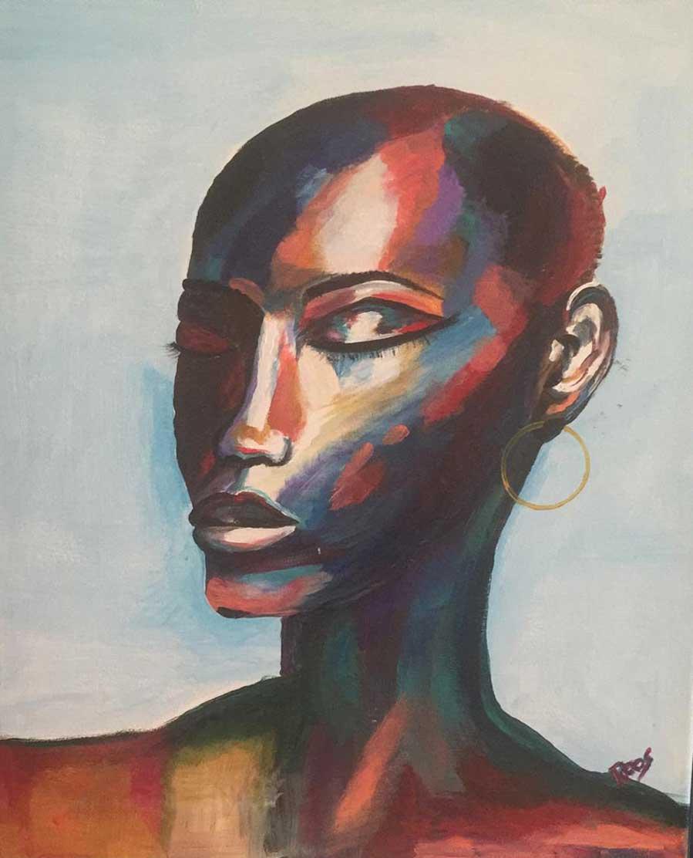 2019-02-schilderen-07