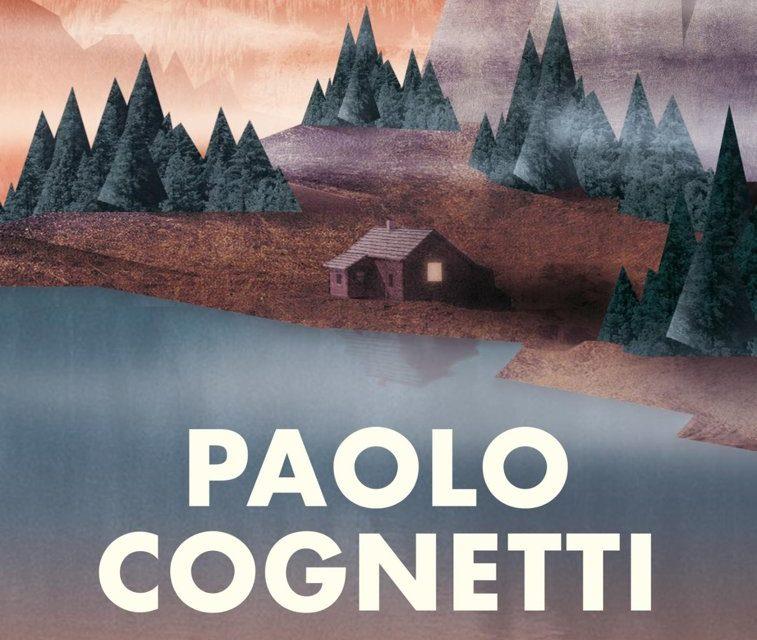 Nieuw in de bieb: Paolo Cognetti  – De buitenjongen