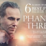 NVOC Filmtip: Phantom Thread
