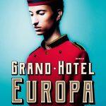 Ilja Leonard Pfeijffer – Grand hotel Europa
