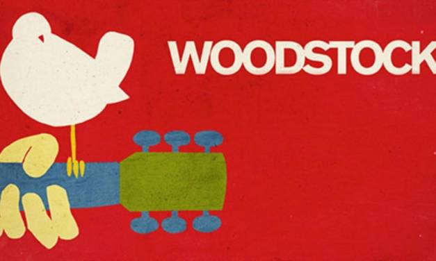 NVOC Muziekmatinee 26 januari 2020: WOODSTOCK