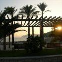 Villa Almarab ton in prijs verlaagd